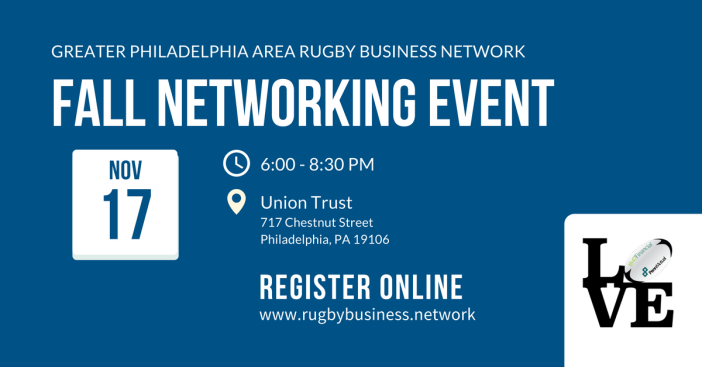 rugby-fall-networking-event-3