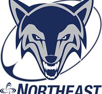 Northeast Academy Introduces Its & Program Model