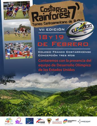afiche-rainforest-2017-18-y-19-de-febrero-masculino-y-femenino