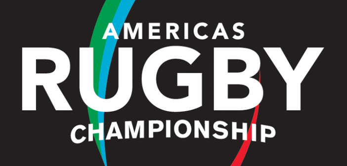 Argentina XV v USA Men's Eagles Preview: Americas Rugby Championship