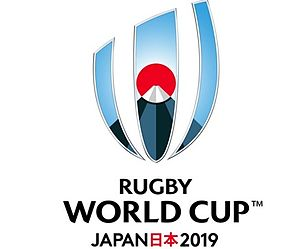 300px-2019_Rugby_World_Cup_Logo