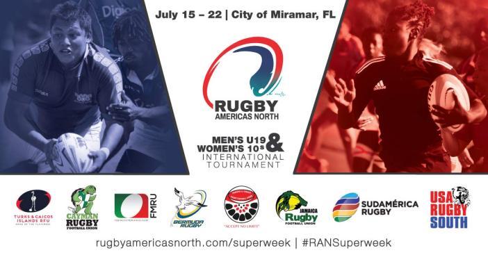 2017-RAN-U19s-and-Womens-10s-webheader-1