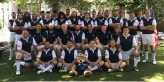 Maccabi USA Rugby