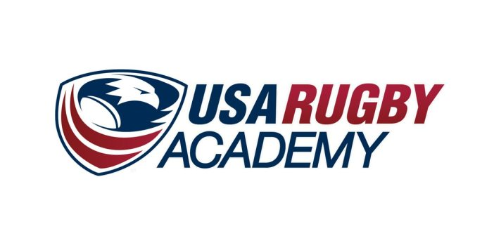 USA Rugby Academy