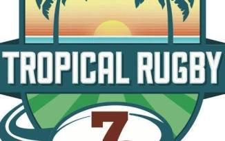 2018 Tropical Rugby 7s Registration