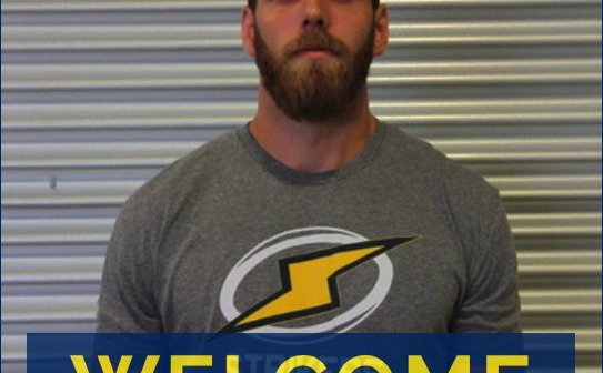 Strikers Rugby Adds Colton Pederson After Combine