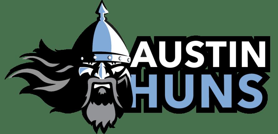 Huns-Logo-rgb-austin-BIG