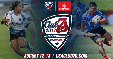usa-rugby-2017-club-7s-1188x626-iv-with-shiny-new-emirates-logo_orig.png