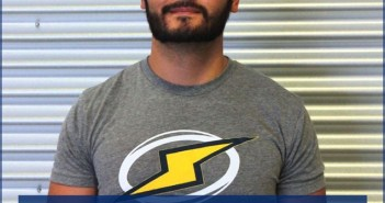 Strikers Rugby Adds Dan Paul