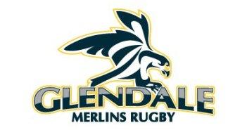 Glendale Merlins