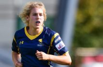 Worcester Valkyries Downed By DMP Sharks