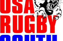 USA Rugby South Panthers U19 Camps
