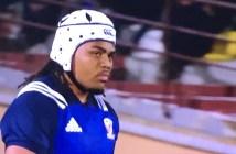 Eagles Loses Heart-breaker Against Georgia