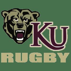 Kutztown University Rugby Teams Granted Elite Status