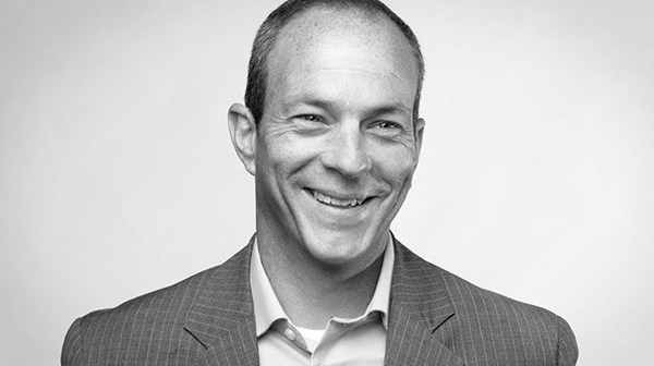 NSCRO Names Matthew Robinette Director of Events