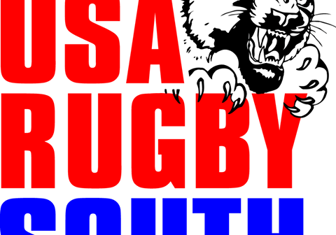 USA Rugby South Panthers European Tour
