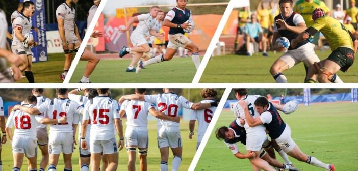 Maccabi USA Rugby Seeks Players for 2018 International Maccabi Youth Games