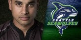 Seattle Seawolves Sign Canada Center Mozac Sampson