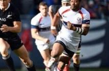 Anustin Elite Rugby & Eagle Andrew Suniula