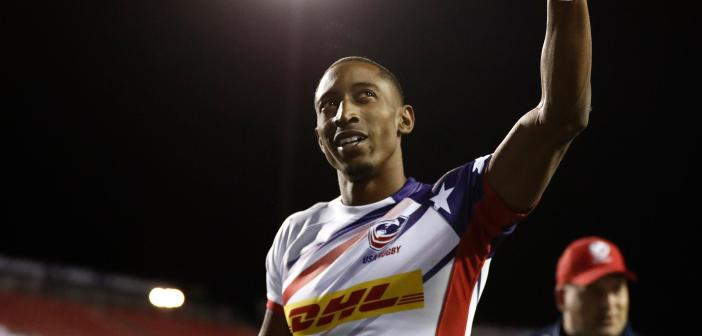 Eagles Sevens Advance USA7s Cup Final Winning Against Fiji