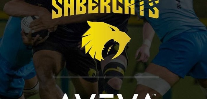 Houston SaberCats Partner with Aveva