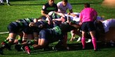 Seattle Seawolves Use Dominant Scrum to Beat San Diego Legion