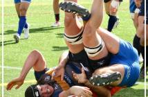 Ontario Arrows Face Rugby United New York in Home Opener