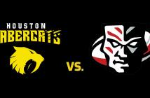 Houston SaberCats Face Utah Warriors: MLR Preview