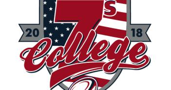 2018 USA Rugby College 7s National Championships