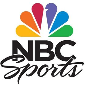 NBC Sports Group to Broadcast 2018 Rugby World Cup Sevens