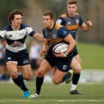 Ontario Arrows Joins Major League Rugby in 2019