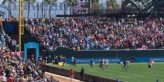 USA Rugby Men's 7s Advance to 5th Place Final After Beating Scotland