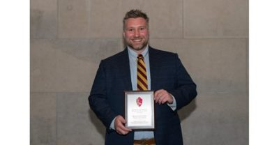 Denver University Rugby Name Ken Stone Head Coach
