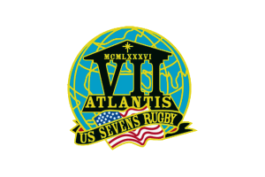 Atlantis Rugby High Performance Rugby 7s Camp
