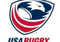 Women's Eagles Play England in November