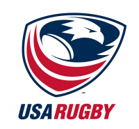 2018 Rugbytown 7s: Falcons & Collegiate All-Americans