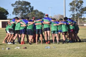 Long Beach State vs. Indigenous Australia Rugby Team Preview