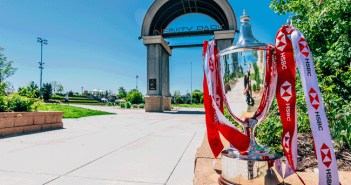 USA Women's Sevens 2018 in Glendale: Pools and Schedule