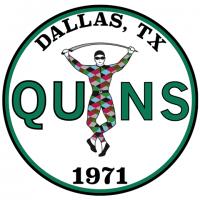 Dallas Harlequins Add Danny Carlton and Matt Frings as Coaches