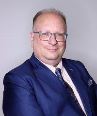 NSCRO Adds Jim DeLorenzo as a Consultant