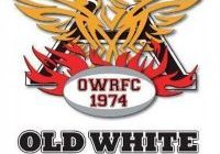 Atlanta Old White Rugby Club 2018-2019 Coaches