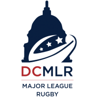 DC MLR Player, Coaching, Staff Opportunities