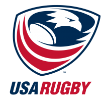 USA Rugby Eagles Make Changes for Samoa