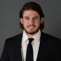 Toronto Arrows Signs Johnny Sheridan