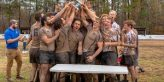 NSCRO Men's College Rugby XVs Final Poll