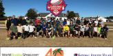 Carolinas Rugby Union LVI Sevens Squad