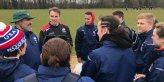 Premiership Rugby 2019 Scholarship Recipients