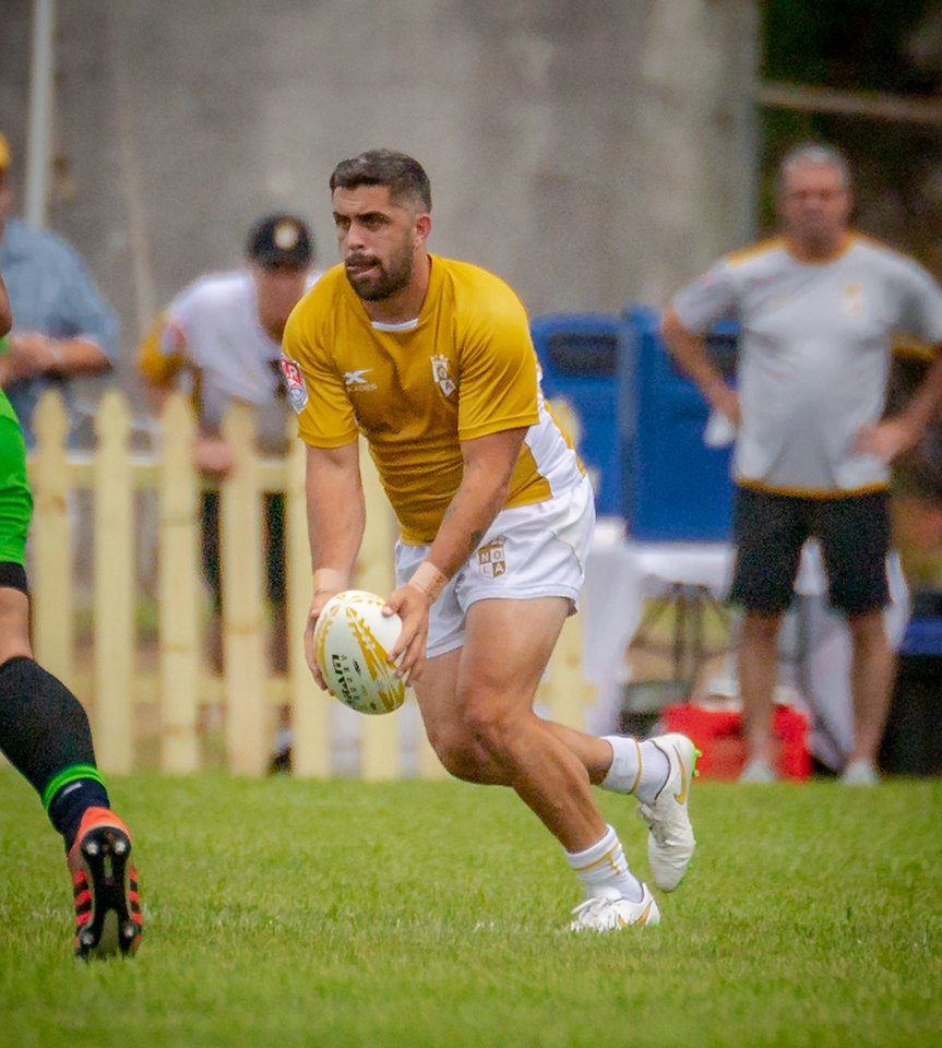 f22b5519edf NOLA Gold Rugby Wins Thriller Over Seattle Seawolves - djcoilrugby