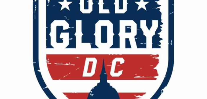 Old Glory DC: Major League Rugby