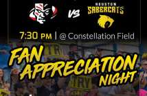 Houston SaberCats vs Utah Warriors: MLR Preview